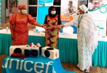 Photo of Togo : l'Unicef vient au secours des enfants de rue