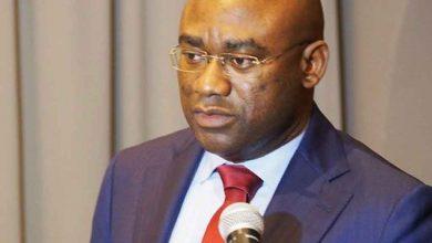 Photo of Togo : l'Université de Lomé lance officiellement la mise en ligne des cours ce 18 mai