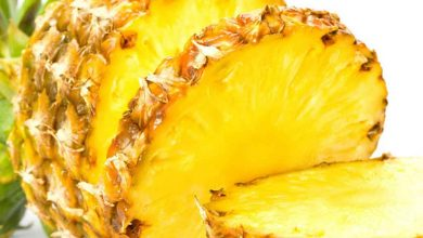 Photo of Bien-être : l'ananas et ses vertus nutritionnelles