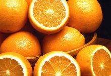 Photo of Bien-être : l'orange, un goût unique et des propriétés bénéfiques