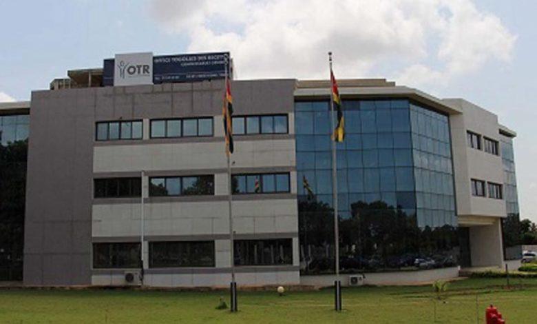 L'Office Togolais des Recettes enrôle 364 agents