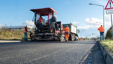 Photo of La BAD décaisse 12,3 millions d'euros de plus dans le Corridor Abidjan-Lagos