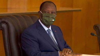 Photo of Côte d'Ivoire : le gouvernement annonce la fin du couvre-feu et la réouverture des écoles