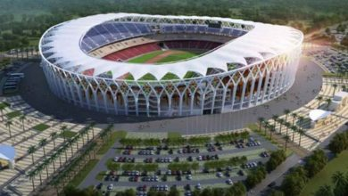 Photo of CAN 2023 : la Côte d'Ivoire fait le point sur l'état d'avancement des stades