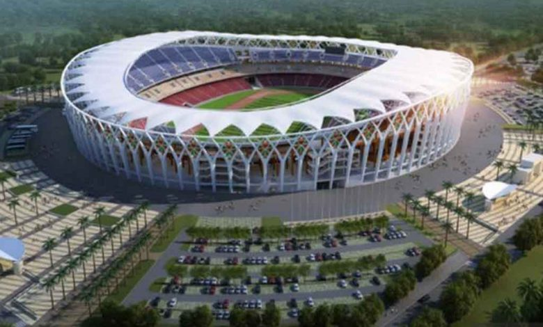 CAN 2023