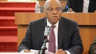 Photo of Togo : la CEDEAO exprime ses condoléances au Togo après le décès de l'ancien Premier Ministre Edem Kodjo