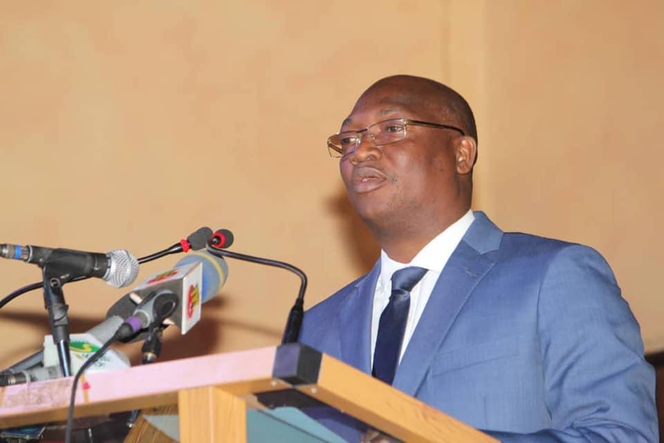 La FTF appel au respect des mesures prises par le gouvernement pour lutter contre le coronavirus - Ocean's News