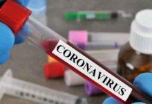 Photo of La Société des Postes du Togo s'invite dans la lutte contre le coronavirus