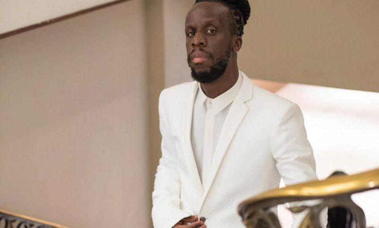 Nayanka Bell remplacée par Youssoupha