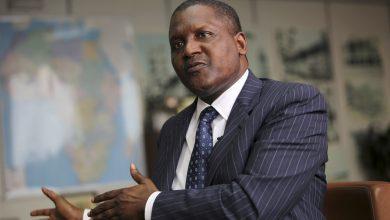Photo of Nigeria : les projets du magnat Aliko Dangoté sont au ralenti