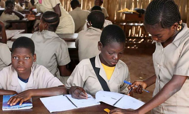 reprise des cours au Bénin fixée au 11 mai