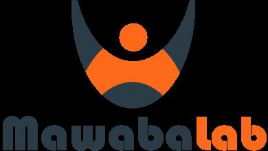 L'incubateur Mawaba Lab accompagnera sur une période d'un an la création d'activités culturelles et créatives. Le programme couvre toute l'Afrique subsaharienne mais s'accentue sur le Togo.