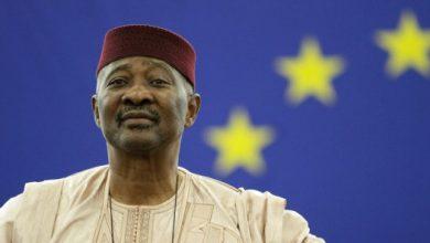 Photo of Mali : l'ancien président Amadou Toumani Touré n'est plus