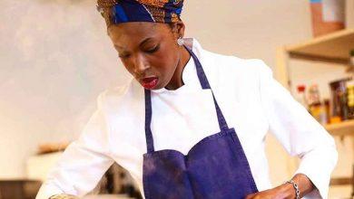 Photo of Portrait : le Chef Anto – le chef au féminin qui vous fait voyager à travers les saveurs d'Afrique