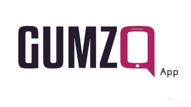 Photo of Le Kenya lance l'application de visioconférence Gumzo « made in Africa »