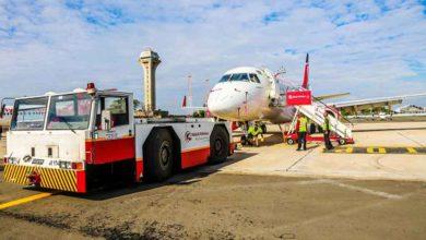 Kenya menace de vendre aux enchères une centaine d'avions abandonnés