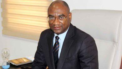 Photo of Togo : le Président de l'Université de Lomé donne des précisions sur la mise en œuvre des cours en ligne