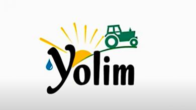 Photo of Togo : YOLIM, le nouveau programme de crédit numérique pour les agriculteurs