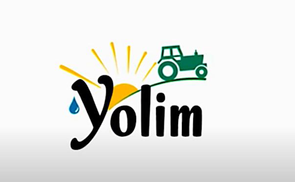 Programme Yolim