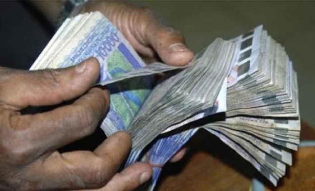 Togo lève 108 milliards FCFA