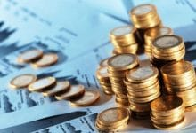 Togo lève 66 milliards