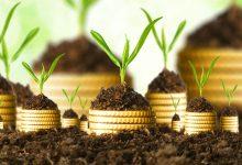 Le Togo lève 88 milliards FCFA sur le marché régional