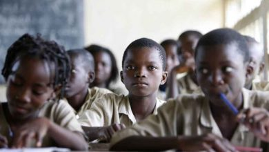 Photo of Le Togo ne connaîtra pas une année scolaire blanche