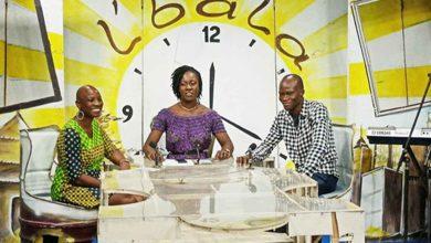 Photo of Le Togo occupe la 71e place dans le classement mondial de la Liberté de la presse