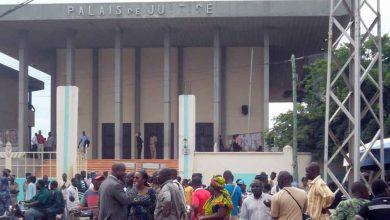 Photo of Togo : le coronavirus fait son entrée dans la prison civile de Lomé avec 19 cas