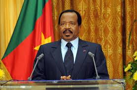 Photo of Cameroun : le gouvernement refuse de communiquer sur l'évolution de la pandémie de Covid-19 dans le pays