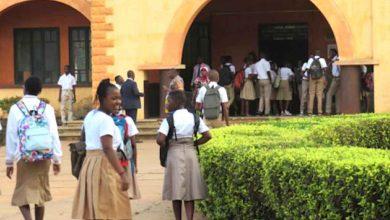 Photo of Le gouvernement vient en aide aux écoles privées togolaises