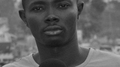 Photo of Bénin : le journaliste Ignace Sossou est libre