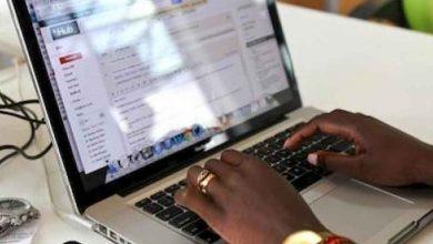 Photo of Togo : le ministère de l'Agriculture lance une plateforme de formation en ligne
