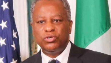 Photo of Nigeria : le ministre des Affaires étrangères testé positif au coronavirus