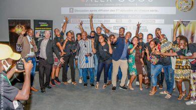 4e édition des Ciné 229 Awards
