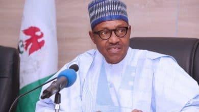 Photo of Nigeria : le président Muhammadu Buhari nomme un homme mort
