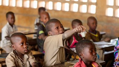 Photo of Togo : le système éducatif s'adapte à la situation liée à la Covid-19