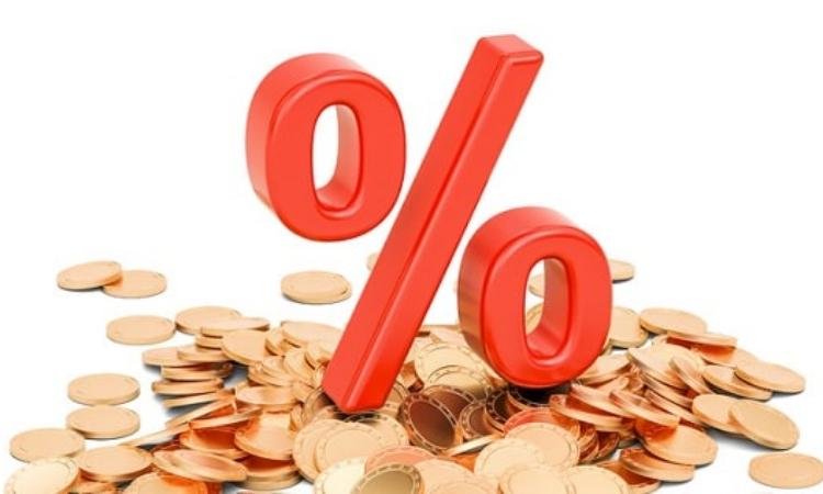 taux d'intérêt légal