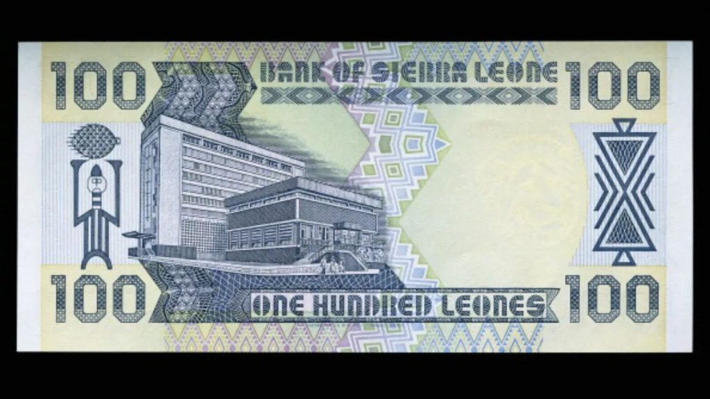 Leone-Sierra-Leonais-SLL