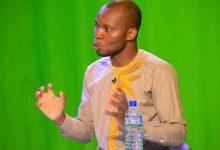 Photo of Dossier : Quelles solutions pour les jeunes entrepreneurs africains face à la COVID-19 ?