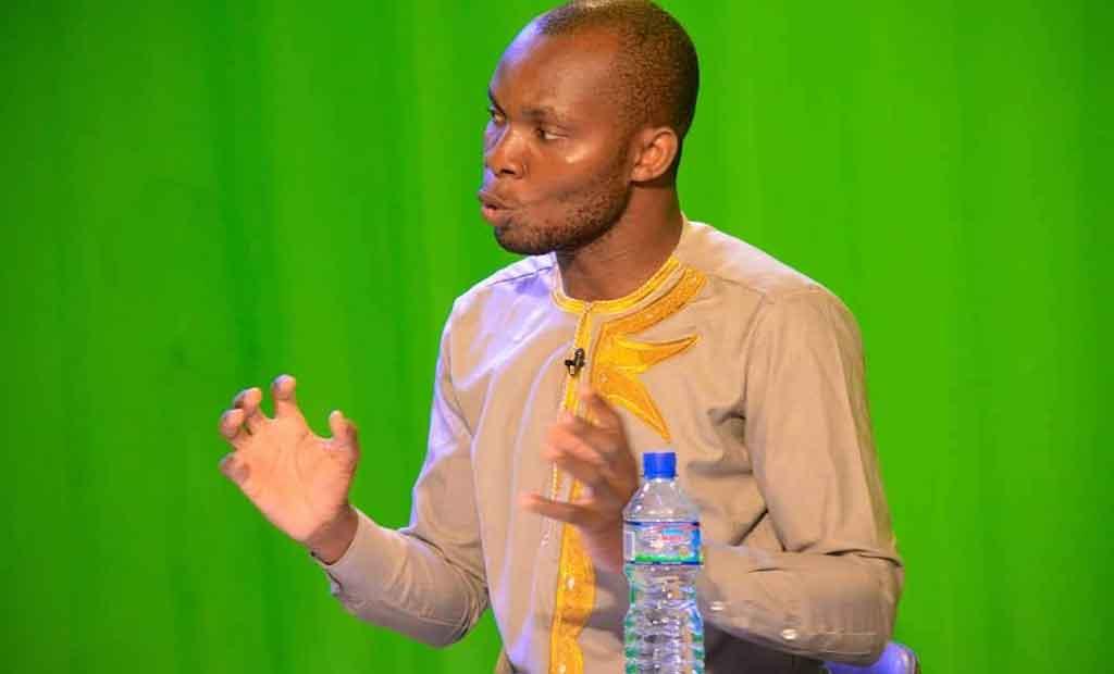 entrepreneurs africains face à la COVID-19