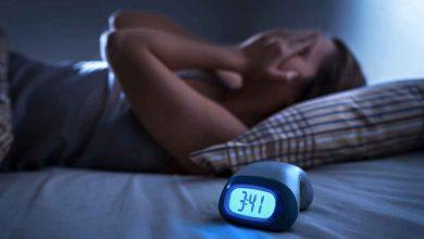 Photo of Bien-être : les règles d'hygiène du sommeil !