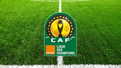 Photo of Football : la ligue des champions africaine reprend avec les quarts de finale