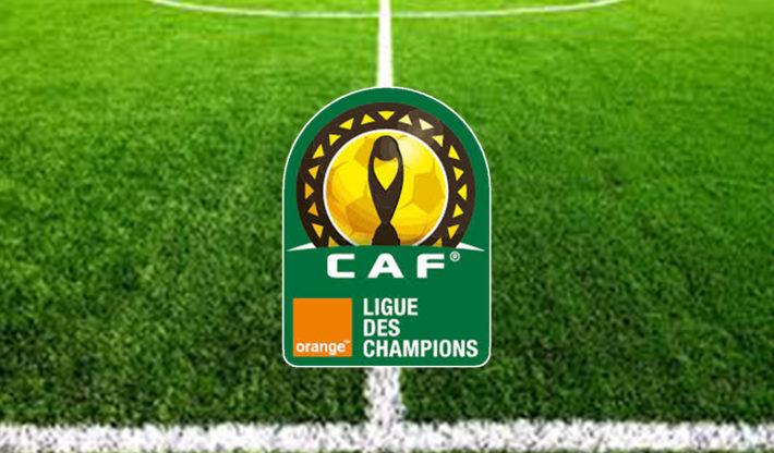 la ligue des champions africaine reprend avec les quarts de finale