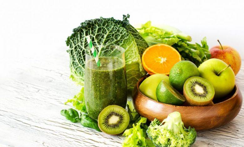 vitamines indispensables à l'organisme
