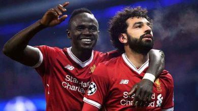 Photo of Football : Mané, Salah…, ces Africains qui ont contribué au sacre de Liverpool en Premier League