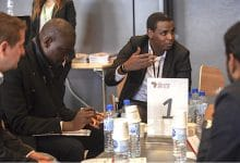 Rencontres Africa 2021