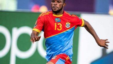Photo of Football : la FIFA autorise le congolais Meschack Elia Lina à retrouver la pelouse