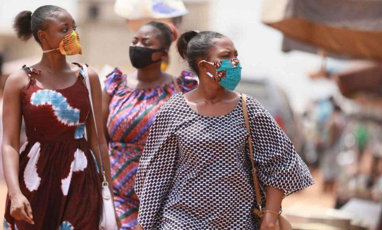 Cellule d'écoute psychologique pour les Togolais