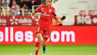 Photo of Mercato : Nayef Aguerd dans le viseur de Cologne et Nice